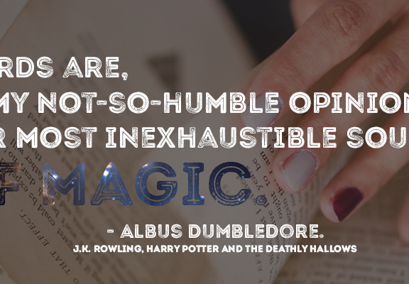 Cau-noi-truyen-cam-hung-albus-dumbledore-10