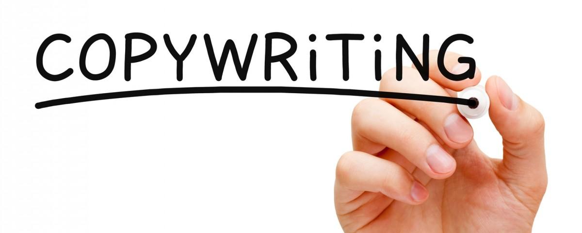 apakah thesis statement Ubahlah tugas tersebut menjadi pertanyaan seperti apakah guna penggunaan komputer di ruang kelas empat  dan write a thesis statement, español: escribir.