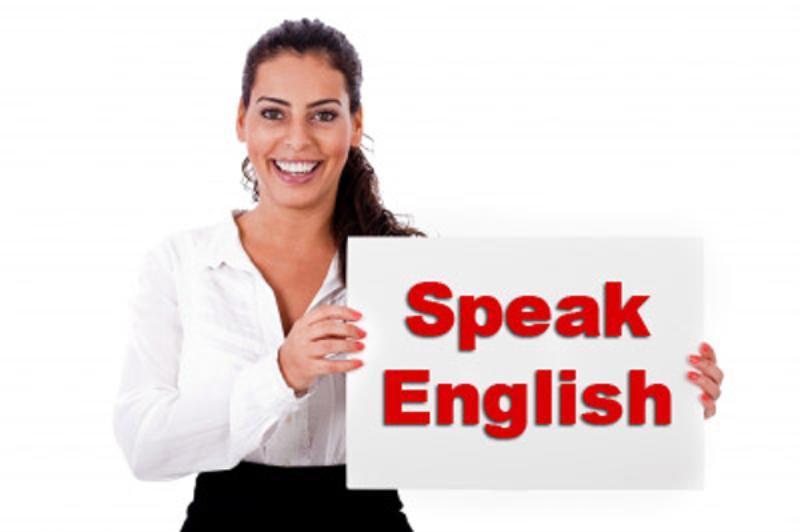 """Những yếu tố giúp loại bỏ """"vật cản"""" cho người Việt trong luyện phát âm tiếng Anh - www.TAICHINH2A.COM"""
