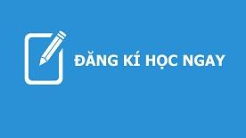 hoc-thu-tieng-anh-mien-phi1-copy
