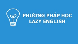 phuong-phap-hoc-lazy-english