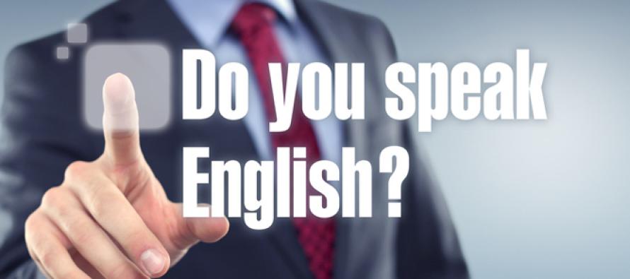 WOW ENGLISH - TRUNG TÂM TIẾNG ANH GIAO TIẾP UY TÍN