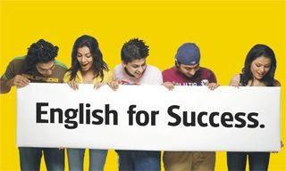 Tại sao phải học tiếng Anh