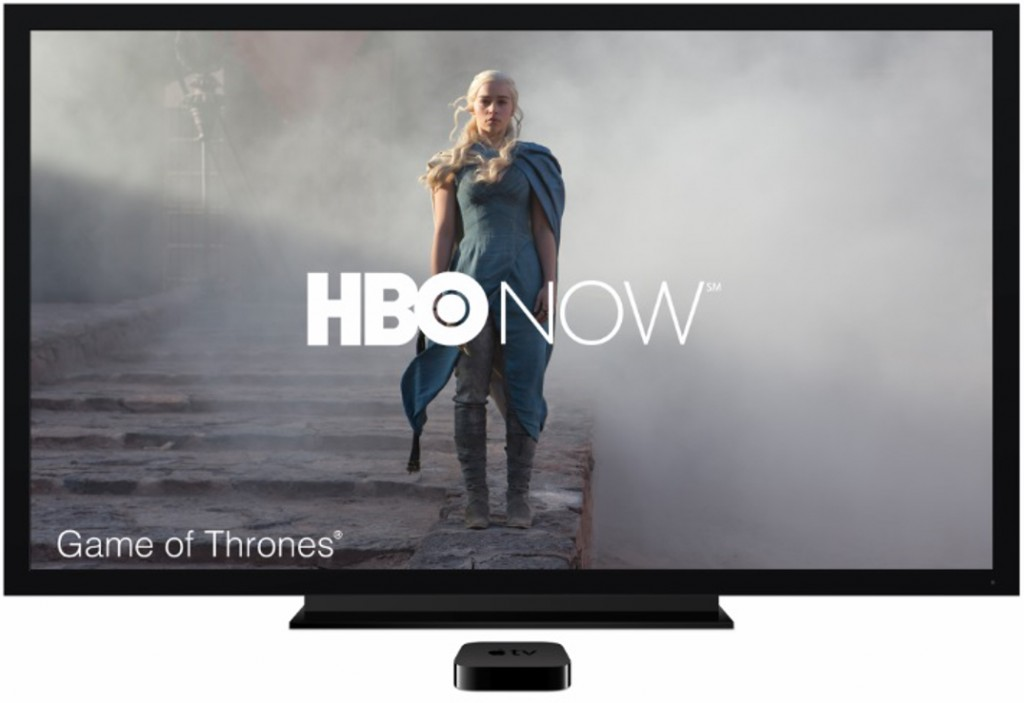 HBO-Now1