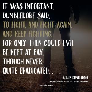 Cau-noi-truyen-cam-hung-albus-dumbledore-8