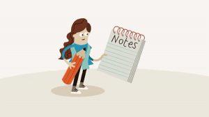 Những bài học tiếng Anh giao tiếp hàng ngày hiệu quả