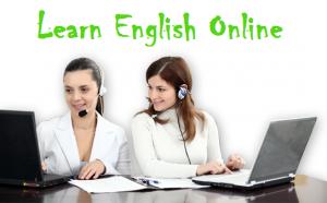 Các bước chuẩn bị để học Anh văn giao tiếp Online hiệu quả?