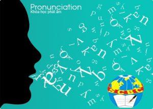 Bí quyết luyện nghe tiếng Anh giao tiếp hàng ngày tại nhà hiệu quả