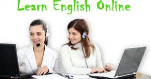 Phương pháp học tiếng Anh giao tiếp hiệu quả cho người đi làm