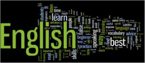 """Tiếng Anh giao tiếp cơ bản- """"đời thường"""" nhưng không """"tầm thường"""""""