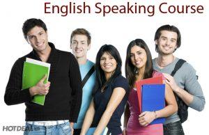 """Tiếng Anh giao tiếp cơ bản- """"đời thường"""" nhưng không """"tầm thường""""4"""