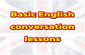 Wow English nâng bước bạn chinh phục Anh văn giao tiếp cơ bản