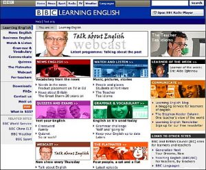 Top 5 website miễn phí các bài nghe tiếng Anh giao tiếp hiệu quả