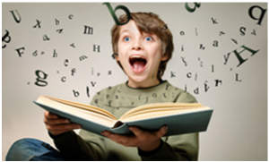 Cách chọn những bài học tiếng Anh giao tiếp cơ bản chất lượng