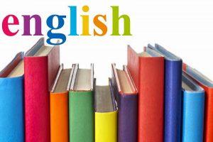 Những bí kíp vàng cho cách học tiếng Anh giao tiếp hiệu quả