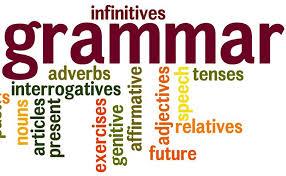 Hướng dẫn học tiếng Anh qua 7 bước cho người mới bắt đầu