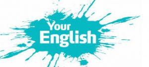 Học ngữ pháp tiếng Anh giao tiếp ở đâu tốt?