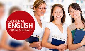 5 lợi ích khi tham gia khóa học tiếng Anh giao tiếp cho người mới bắt đầu