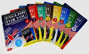 Tổng hợp bộ giáo trình học tiếng Anh giao tiếp miễn phí hiệu quả