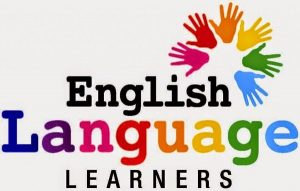 Cách chọn các trường dạy tiếng Anh tốt tại thành phố Hồ Chí Minh cho trẻ em