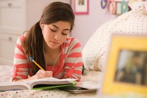 Những Điều Cần Biết Khi Tham Gia Lớp Học Tiếng Anh Giao Tiếp