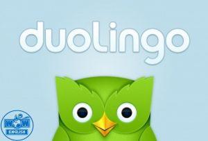 Duolingo, phương pháp tự học tiếng Anh online được khá nhiều người ưa chuộng