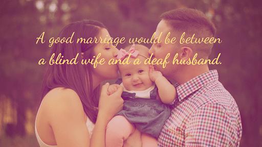 câu nói hay về gia đình