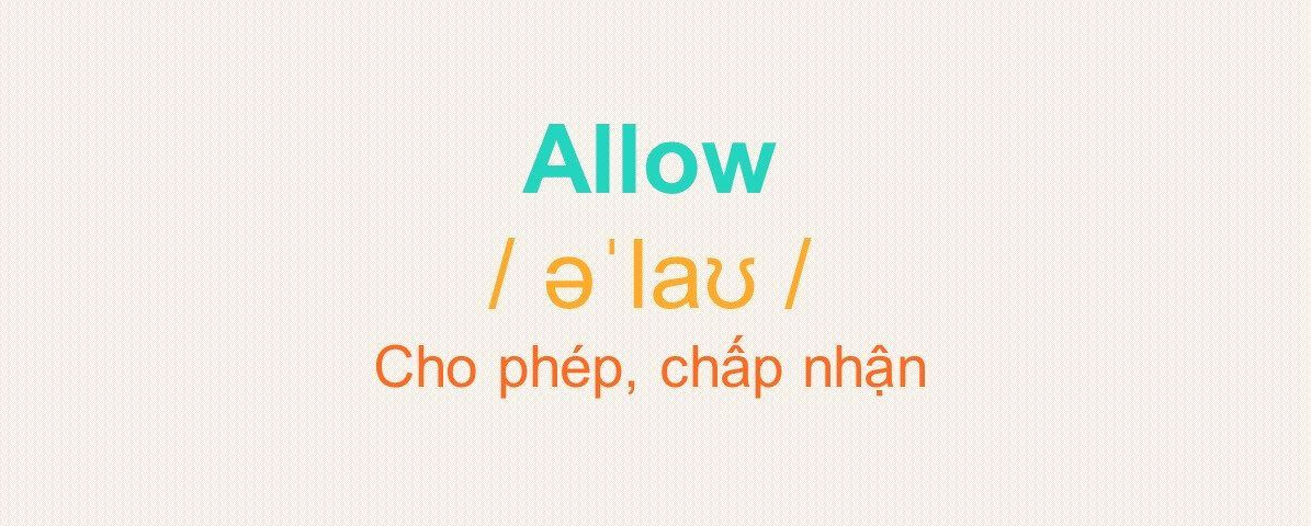 cau-truc-allow