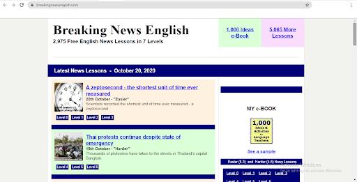 website-luyen-nghe-tieng-anh