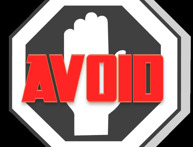 cau-truc-avoid