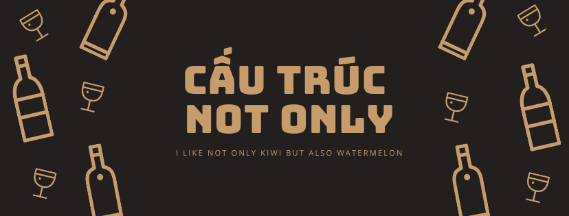 cau-truc-not-only