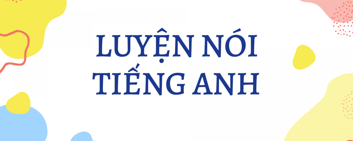 luyen-noi-tieng-anh