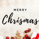 Lời Chúc Giáng Sinh Tiếng Anh (Merry Christmas Wishes) - Ngắn gọn, hay, ý nghĩa - Wow English