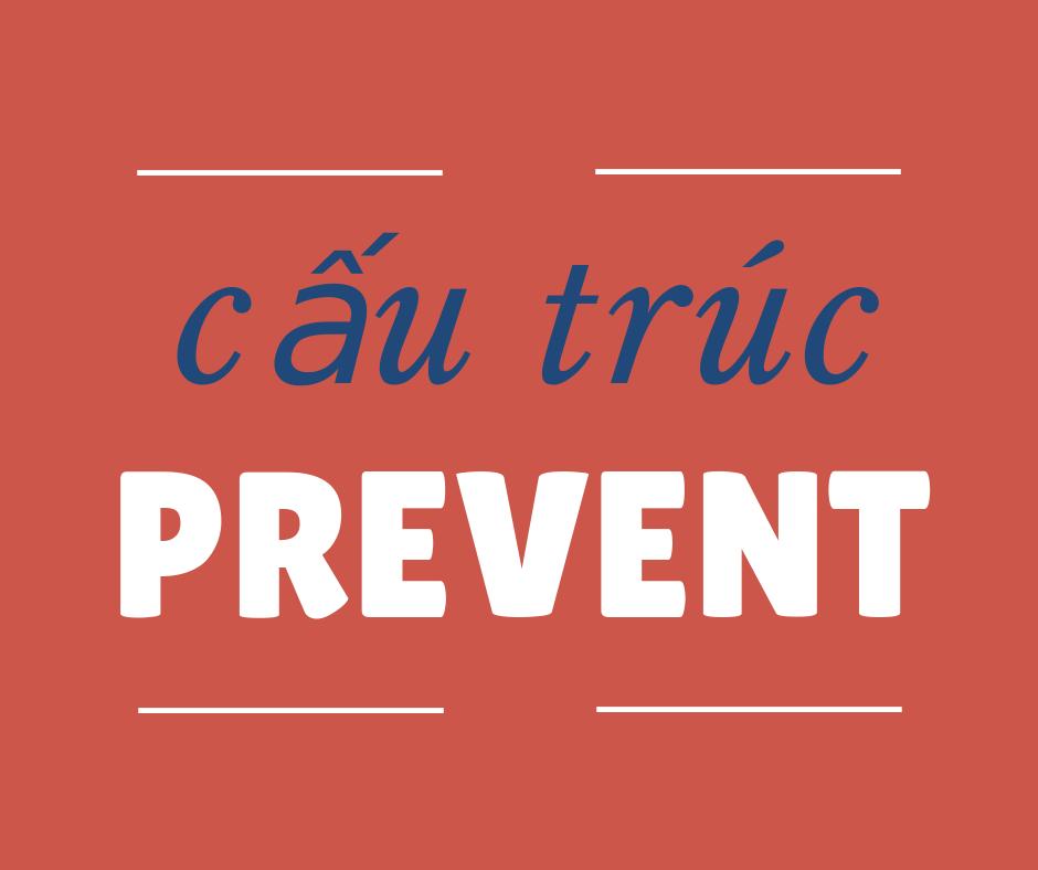 cau-truc-prevent