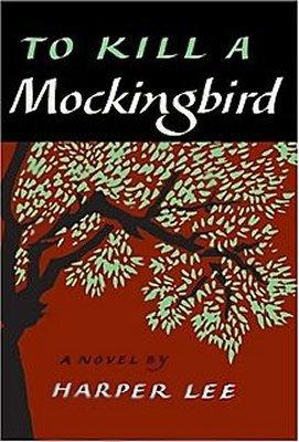To kill a mockingbird (Giết chết con chim nhạn) – Harper Lee