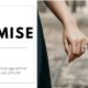 4 Cấu trúc PROMISE NGẮN GỌN CẦN NHỚ - BÀI TẬP CÓ ĐÁP ÁN CHI TIẾT