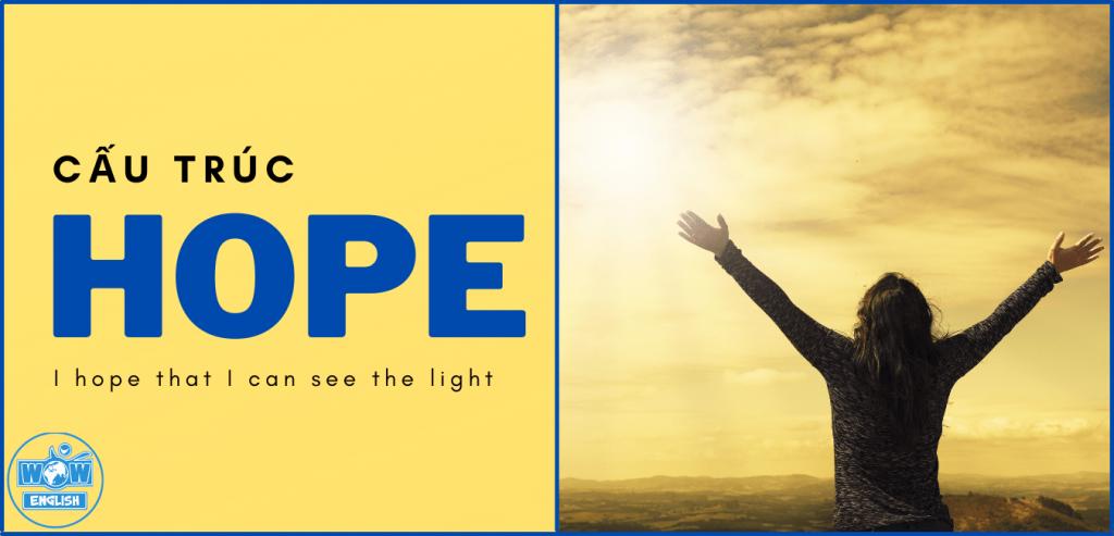 #3 CÔNG THỨC CƠ BẢN CỦA CẤU TRÚC HOPE CẦN BIẾT [ĐẦY ĐỦ]