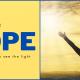 Cấu trúc Hope - I hope i can see the light - Wow English