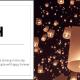 Cấu trúc WISH - Công thức - Cách dùng - Lưu ý - Bài tập có đáp án chi tiết