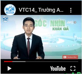 VTC14 NÓI GÌ về TRƯỜNG ANH NGỮ WOW ENGLISH