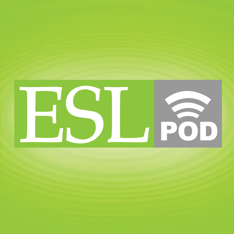 Podcast cho người học tiếng Anh