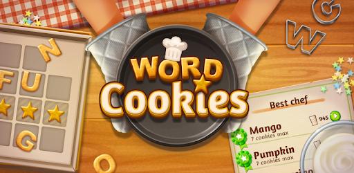 5 tựa game giúp học từ vựng tiếng Anh hiệu quả Word cookies
