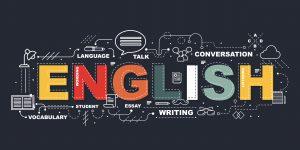 cấu trúc ngữ pháp tiếng Anh
